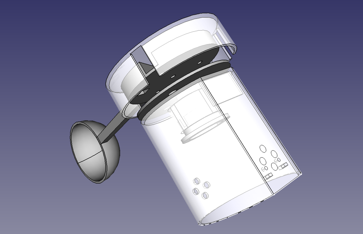 Anemometer-Contruction.png