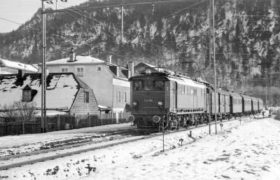 19551100-at-BadReichenhall-0026.jpg