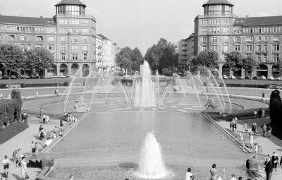 19680600-at-Wolfgang-0002.jpg