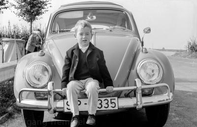 19681200-at-Wolfgang-0101.jpg