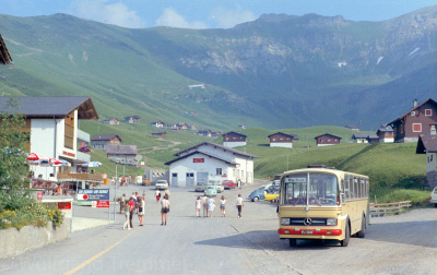 19710700-at-Viktorsberg-002.jpg