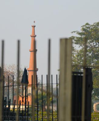 20200115-084757-wt-India-0006.jpg