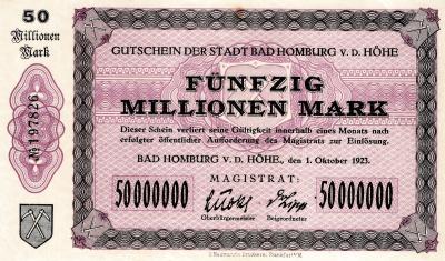 19231001-xx-Notgeld.jpg