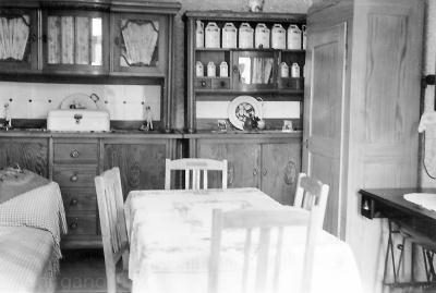 19510000-xx-Schifferstadt-0242.jpg